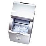 """Льдогенератор Bartscher """"Compact Ice"""" A100062V"""