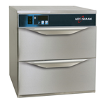 Шкаф тепловой ALTO SHAAM 500-2DN