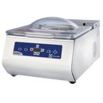 Упаковщик вакуумный ELECTROLUX EVP302 600113