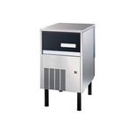 Льдогенератор ELECTROLUX RIMG094SW 730534