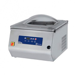 Упаковщик вакуумный ELECTROLUX EVP45G 600042