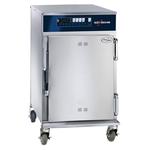 Печь низкотемпературная ALTO SHAAM 500-ТН/III