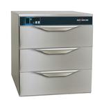 Шкаф тепловой ALTO SHAAM 500-3D