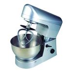 Планетарная тестомесильная машина GASTRORAG QF-3470