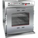 Низкотемпературная печь ISTOMA EM