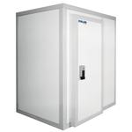 Камера холодильная POLAIR КХН-4,41 Standard (80мм)