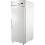 Холодильный шкаф Медико ШХФ-0,5