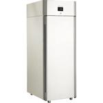Холодильный шкаф POLAIR CM107-Sm