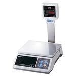 Весы электронные порционные CAS SWII-20P