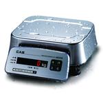 Весы эл. порционные CAS FW500-30E