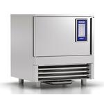 Шкаф шоковой заморозки мультифункциональный IRINOX MF 25.1 PLUS