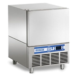 Шкаф шоковой заморозки IRINOX EF 10.1