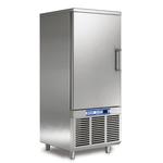 Шкаф шоковой заморозки IRINOX EF 45.1