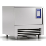 Шкаф шоковой заморозки мультифункциональный IRINOX MF 30.2 PLUS