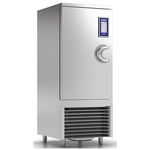 Шкаф шоковой заморозки мультифункциональный IRINOX MF 70.1 PLUS