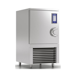 Шкаф шоковой заморозки мультифункциональный IRINOX MF 70.2 PLUS
