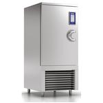 Шкаф шоковой заморозки мультифункциональный IRINOX MF 85.2 PLUS