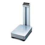 Весы электронные товарные CAS ND-300E