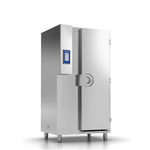 Шкаф шоковой заморозки IRINOX MF 100.1 ST