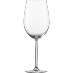 Бокал для Bordeaux 768 мл, h 27,5 см, d 9,9 см, Diva