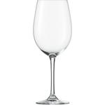 Бокал для Bordeaux 645 мл, h 25 см, d 9,5 см, Classico