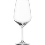 Бокал для Bordeaux 656 мл, h 23,7 см, d 9,6 см, Taste