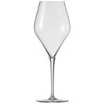 Бокал для Bordeaux 630 мл, h 26,1 см, d 9,8 см, Finesse