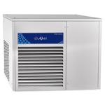 Льдогенератор чешуйчатого льда Abat ЛГ-620Ч-01
