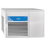 Льдогенератор чешуйчатого льда Abat ЛГ-250Ч-02