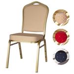 Банкетный стул 1201GM