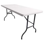 Складной стол 1204NM