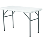 Складной стол 1205NM