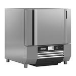 Шкаф шокового замораживания и охлаждения IRINOX ICY S