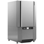 Шкаф шокового замораживания и охлаждения IRINOX ICY M