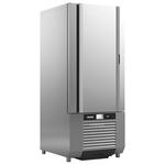 Шкаф шокового замораживания и охлаждения IRINOX ICY L