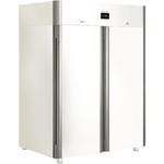 Холодильный шкаф Grande m CM114-Sm