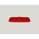 CFRT39(BK/BR/GY/WH)LD Крышка для емкости CFRT39, фарфор Chefs Fusion