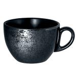 KR116CU20 Чашка (блюдце к ней KRCLSA02) 20 cl., фарфор, Karbon