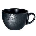 KR116CU23 Чашка (блюдце к ней KRCLSA02) 23 cl., фарфор, Karbon