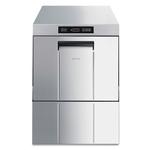 Посудомоечная машина Smeg UD503D