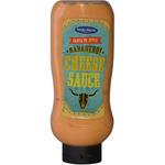 Сырный соус с перцем Хабанеро 970 г