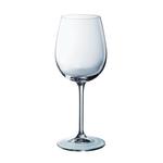 Бокал для вина 350 мл. d=60, h=202 мм Энелог /6/24/(E0191)