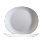 Блюдо для стейка l=300*260 мм. Steak /6/