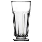 Бокал для коктейля 350 мл. d=80, h=160 мм Касабланка /12/