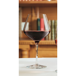 Бокал для вина 450 мл. d=58/102, h=198 мм Сублим Балон /6/24/