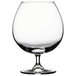 Бокал для пива 680 мл. d=110, h=149 мм Шарант /6/