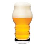Стакан для пива 0,43 л. d=85, h=153 мм Лагер&Эль /6/