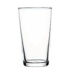 Стакан для пива 0,57 л. d=88, h=154 мм Коникал /6/