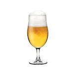 Бокал для пива 600 мл. d=90, h=208 мм Драфт /12/