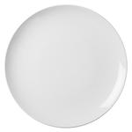 Тарелка безбортовая Coupe 35,5см